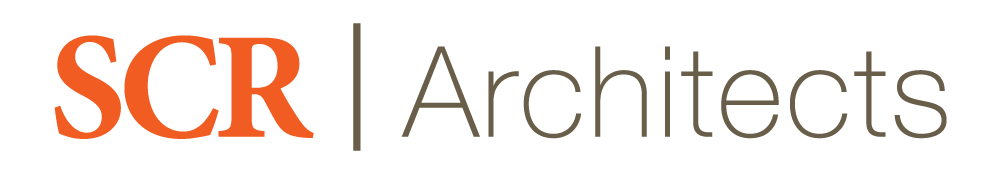 SCR Architects